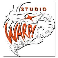 Studio Warp