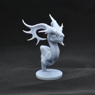 Dragon Yamaoroshi